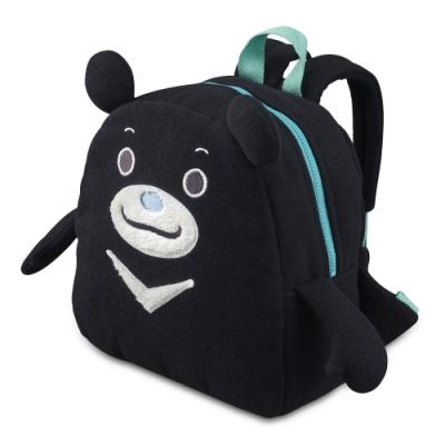 奇哥 熊讚造型兒童後背包