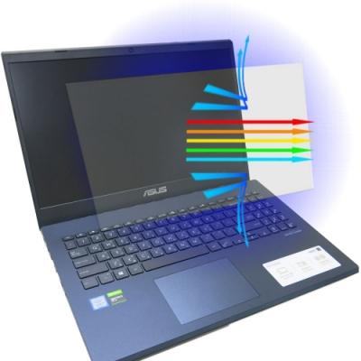 EZstick ASUS F571 F571GD 防藍光螢幕貼