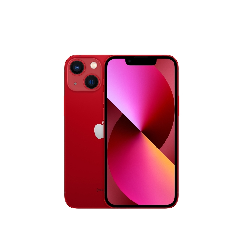 Apple iPhone 13 mini 256G 5.4吋智慧型手機