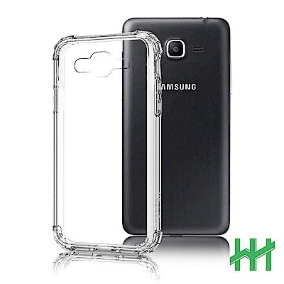 軍事防摔手機殼系列 Samsung Galaxy J2 Prime (5吋)
