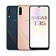 SUGAR T35 (4G/64G) 6.52吋三鏡頭智慧型手機 product thumbnail 1