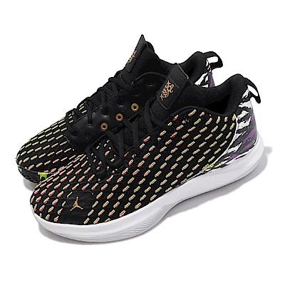 Nike Jordan CP3.XII PF 男鞋