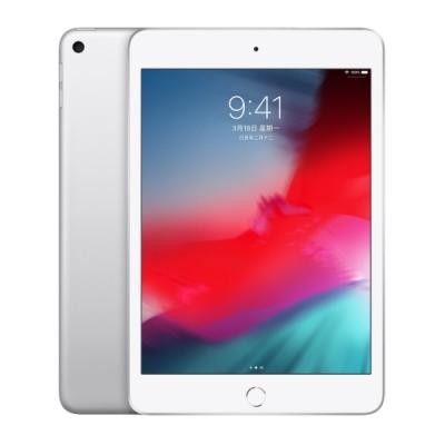 Apple iPad mini 5 7.9吋 Wi-Fi 64G 平板電腦