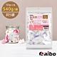 aibo 台灣製 10公克 手作烘焙食品級玻璃紙乾燥劑(540g/袋)-5袋 product thumbnail 1