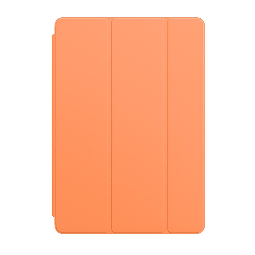 Apple 蘋果 原廠 Smart Cover適用於10.5 吋iPad Air 保護套