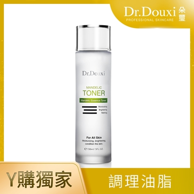 Dr.Douxi朵璽 杏仁酸化妝水150ml