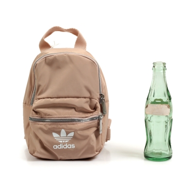愛迪達 ADIDAS ORIGINALS MINI BACKPACK 後背包 ED5870