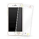 雙子星 鋼化玻璃保護貼 iPhone 6/6s/7/8 4.7吋共用