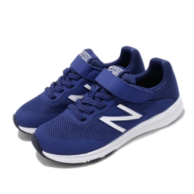 New Balance 慢跑鞋 Premus Version 寬楦 童鞋