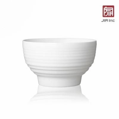 JIA Inc. 品家家品 碗筷系列 FUDO 蘊 骨瓷碗