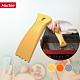 MULTEE摩堤 烹飪工具組 不傷鍋清潔刮刀 (鵝黃) product thumbnail 2