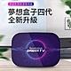 【Dream TV 夢想盒子】四代革命 夢想數位 國際雙語音版 4+32G 旗艦電競規格(機上盒 電視盒 智慧 網路 4K) product thumbnail 1