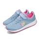 New Balance 慢跑鞋 YT455USW 寬楦 童鞋 product thumbnail 1
