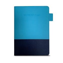 HyRead Gaze Note 7.8吋立體保護殼(黏貼式)