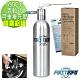 良匠工具 650cc氣動式可重覆使用鋁罐噴霧罐 可注油 潤滑 方便攜帶 product thumbnail 1