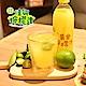 花蓮新城佳興冰果室 黃金檸檬汁(500mlx12瓶) product thumbnail 1