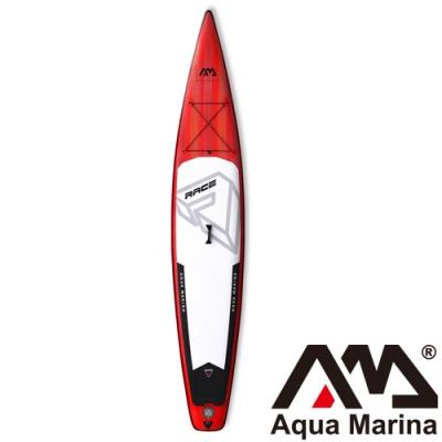 Aqua Marina 充氣立式划槳-競速型 Race BT-19RA01 / 城市綠洲