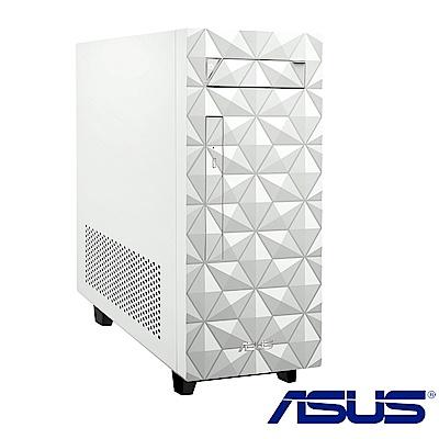 ASUS S340MF  i5-9400/8G/1TB/512G 桌上型電腦