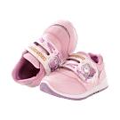 台灣製Hello kitty正版大女孩俏麗運動鞋sk0961 魔法Baby