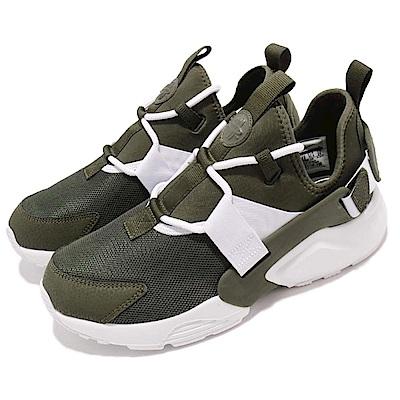 Nike Air Huarache City 女鞋