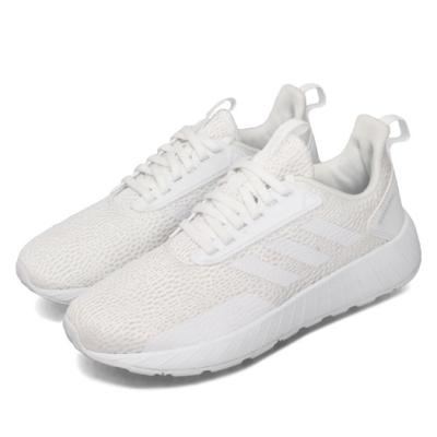 adidas 慢跑鞋 Questar Drive 運動休閒 女鞋