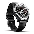 TicWatch Pro SmartWatch 智慧手錶-流光銀