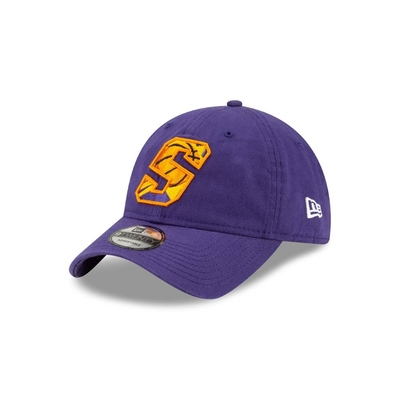 New Era 9TWENTY 920 NBA 2021 DRAFT 棒球帽 太陽隊