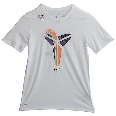 Nike 耐吉AS M NK DRY-短袖上衣-男