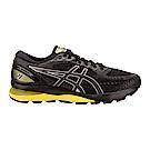ASICS GEL-NIMBUS 21(2E)跑鞋1011A172-003