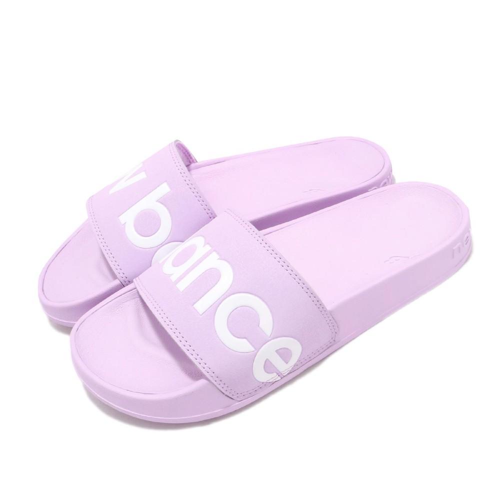New Balance 涼拖鞋 SWF200V1B 女鞋