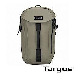 Targus Sol-Lite 15.6吋 輕量電腦後背包 - 橄欖綠