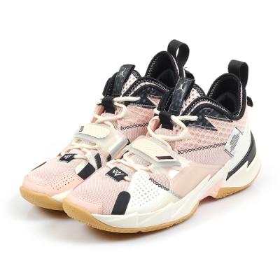 NIKE JORDAN WHY NOT ZER0.3 PF 籃球鞋-男 CD3002-600