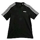 Adidas E 3S TEE-短袖上衣-男