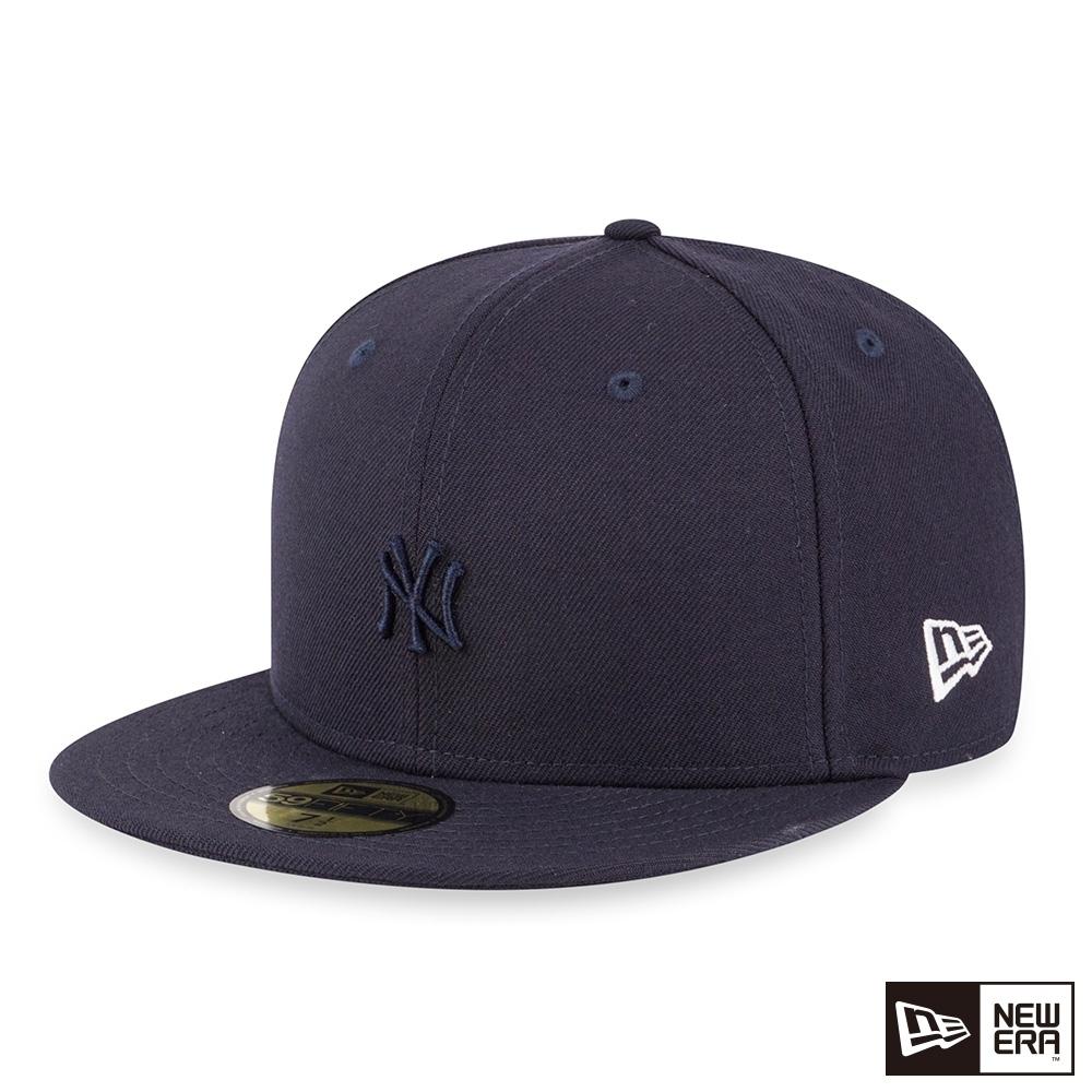 NEW ERA 59FIFTY 5950 NY YANKEES TONAL洋基 棒球帽