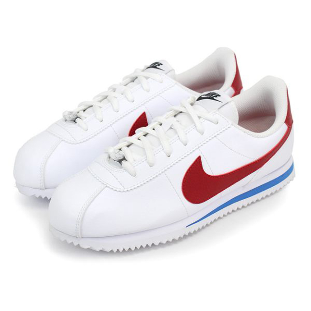 Nike 復古鞋 CORTEZ BASIC SL 女鞋