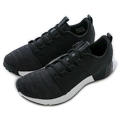 Reebok FUSIUM RUN-慢跑鞋-男