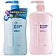 Dr's F0rmula台塑生醫 嬰幼童洗髮精3瓶+嬰兒沐浴精3瓶 product thumbnail 1