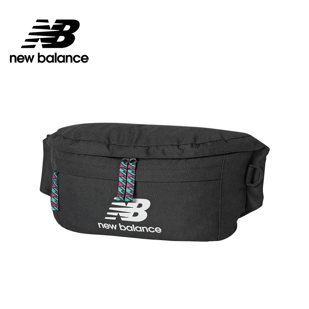【New Balance】All Terrain 腰包_中性_黑色_EQ03061MBK