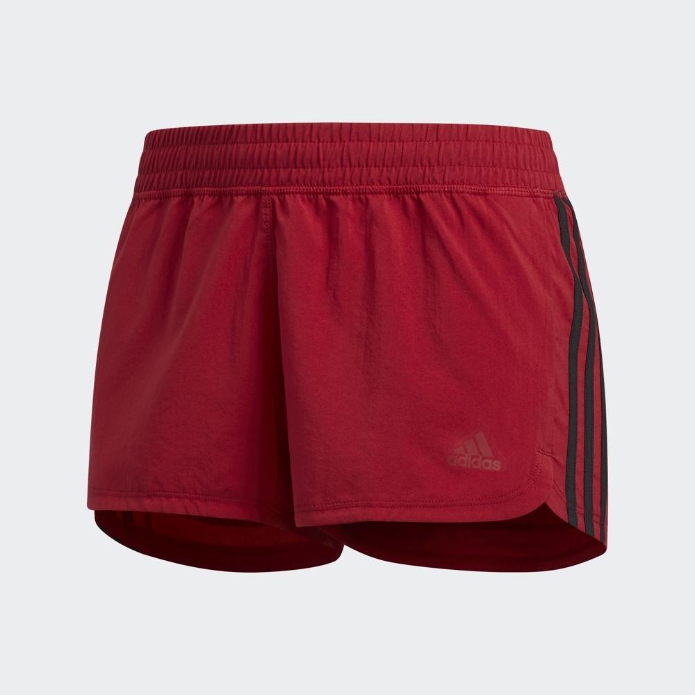 adidas 運動短褲 女 EB3890