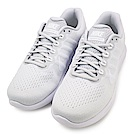 NIKE-男慢跑鞋904715003-白