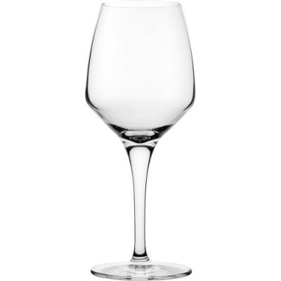 《Utopia》Fame紅酒杯(400ml)