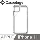 Caseology Waterfall 清透抗衝擊手機殼 iPhone 11