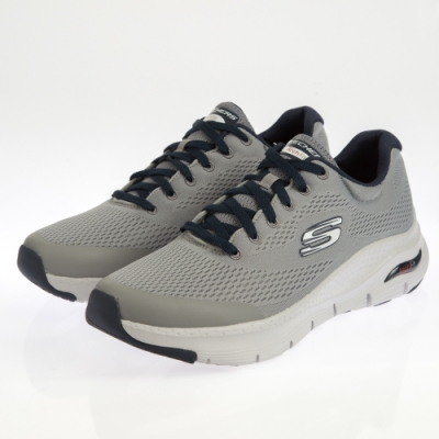 SKECHERS 男運動ARCH FIT - 232040GYNV