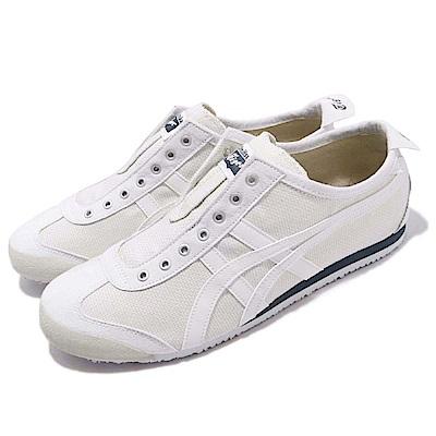 Asics 休閒鞋 Mexico 66 Slip On 男鞋 @ Y!購物