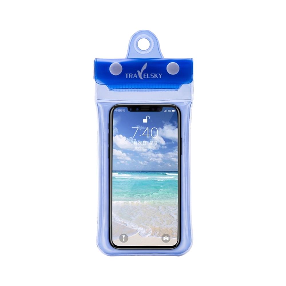 LUCCIDA 手機防水袋