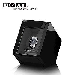 BOXY自動錶機械錶上鍊盒 Diamond 鑽石系列 DM01 winder 動力儲存盒