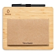 ViewBoard Notepad 7.5 吋 數位.竹板.紙 product thumbnail 1