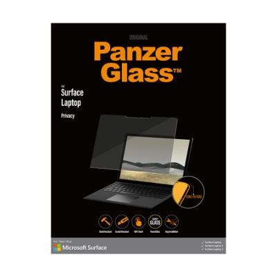 北歐嚴選 Panzer Glass Surface Laptop 3 13.5吋專用 防窺玻璃保護貼
