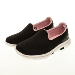 SKECHERS鞋款