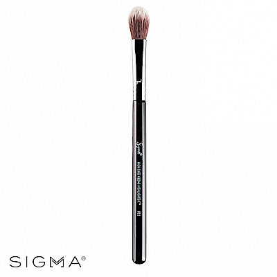 Sigma F03-顴骨打亮刷 High Cheekbone Highlighter